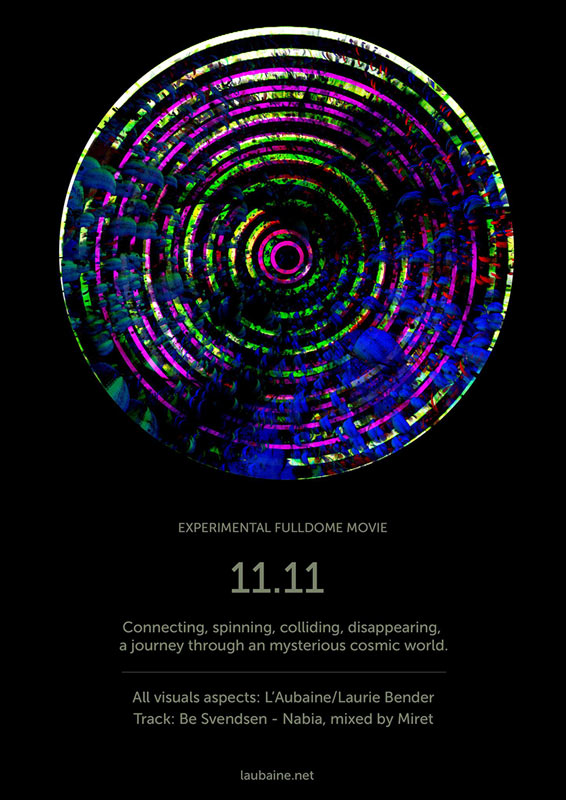 poster 11.11